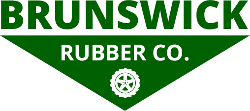 Brunswick Rubber Co.